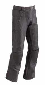 pantalon-ixon