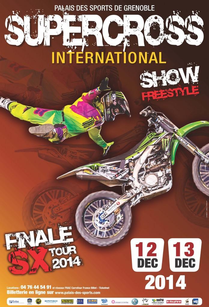 34x50_supercross_2014_pds