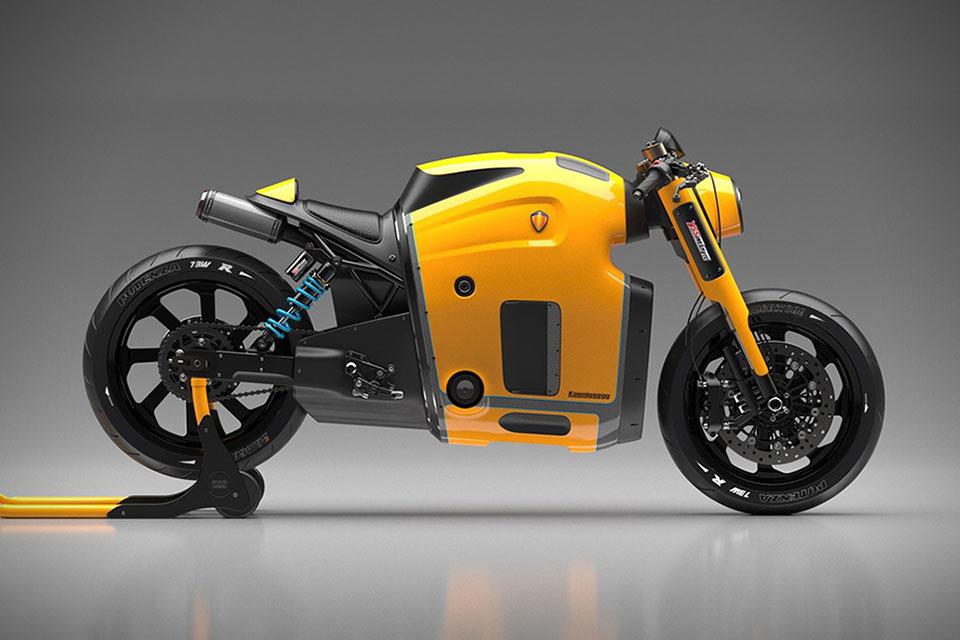Koenigsegg-Motorcycle-Concept-by-Burov-Art-1