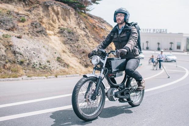 moto-electrique bolt m1
